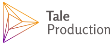 Tale Production Logo