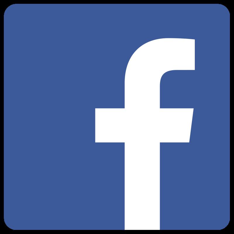 Facebook_Video_Marketing