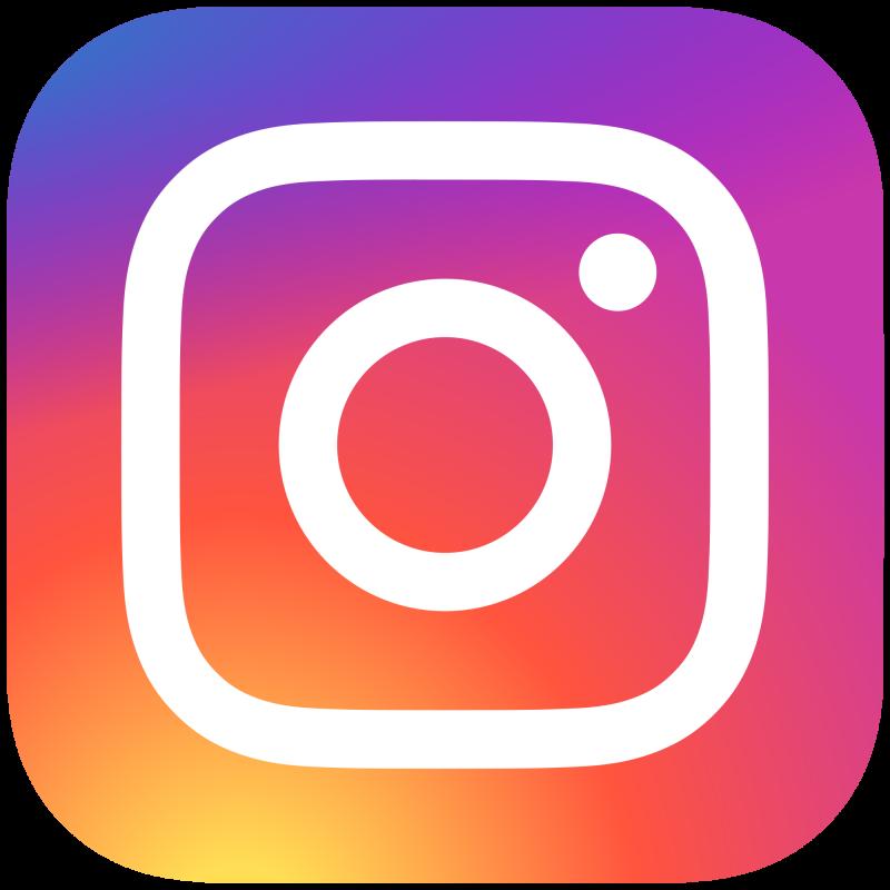 Instagram_Video_Marketing