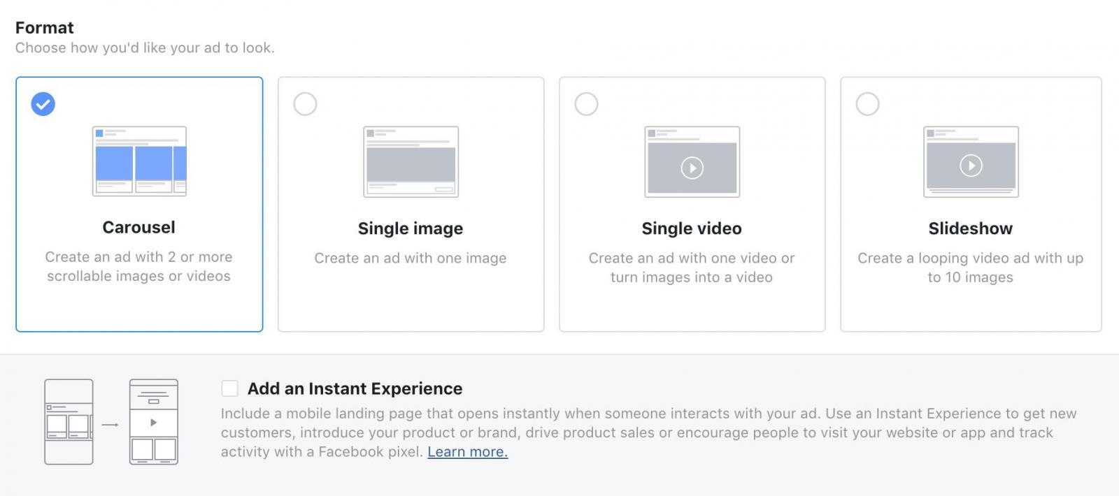 Facebook_Ad_Types
