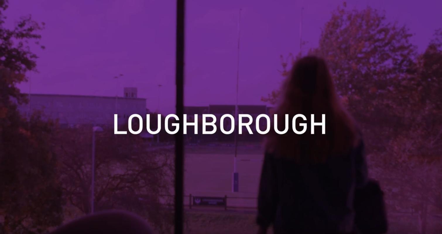 Loughborough_University_Thumbnail_Brand_consistency_Tale_Production