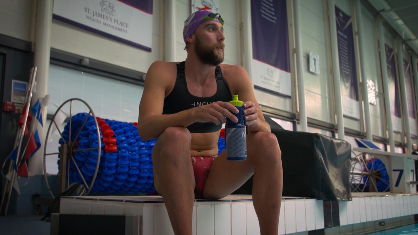 Incus-Performance-Video-production-Tale-production-Loughborough-B2C-Sport-swimming