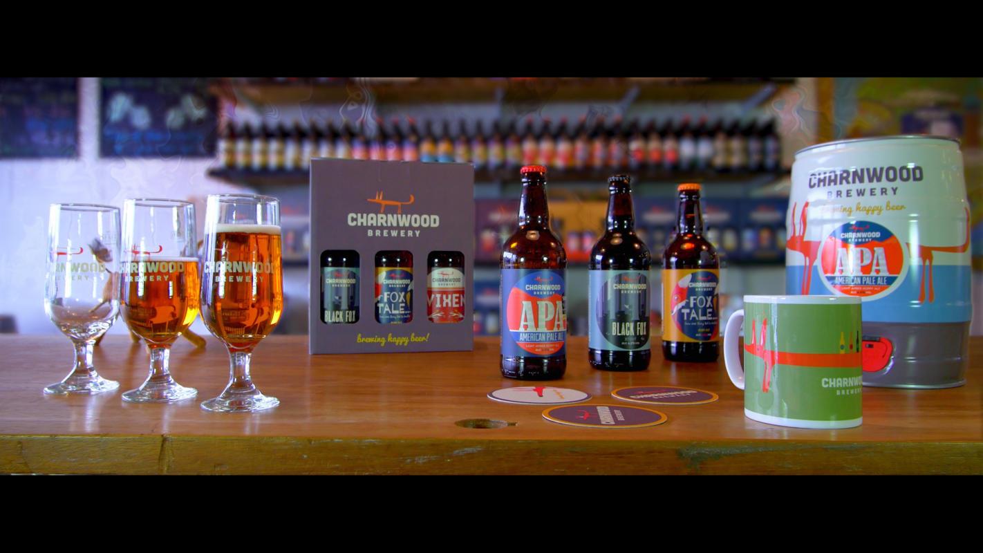 charnwood-brewer-beer-kegs-video-tale-production