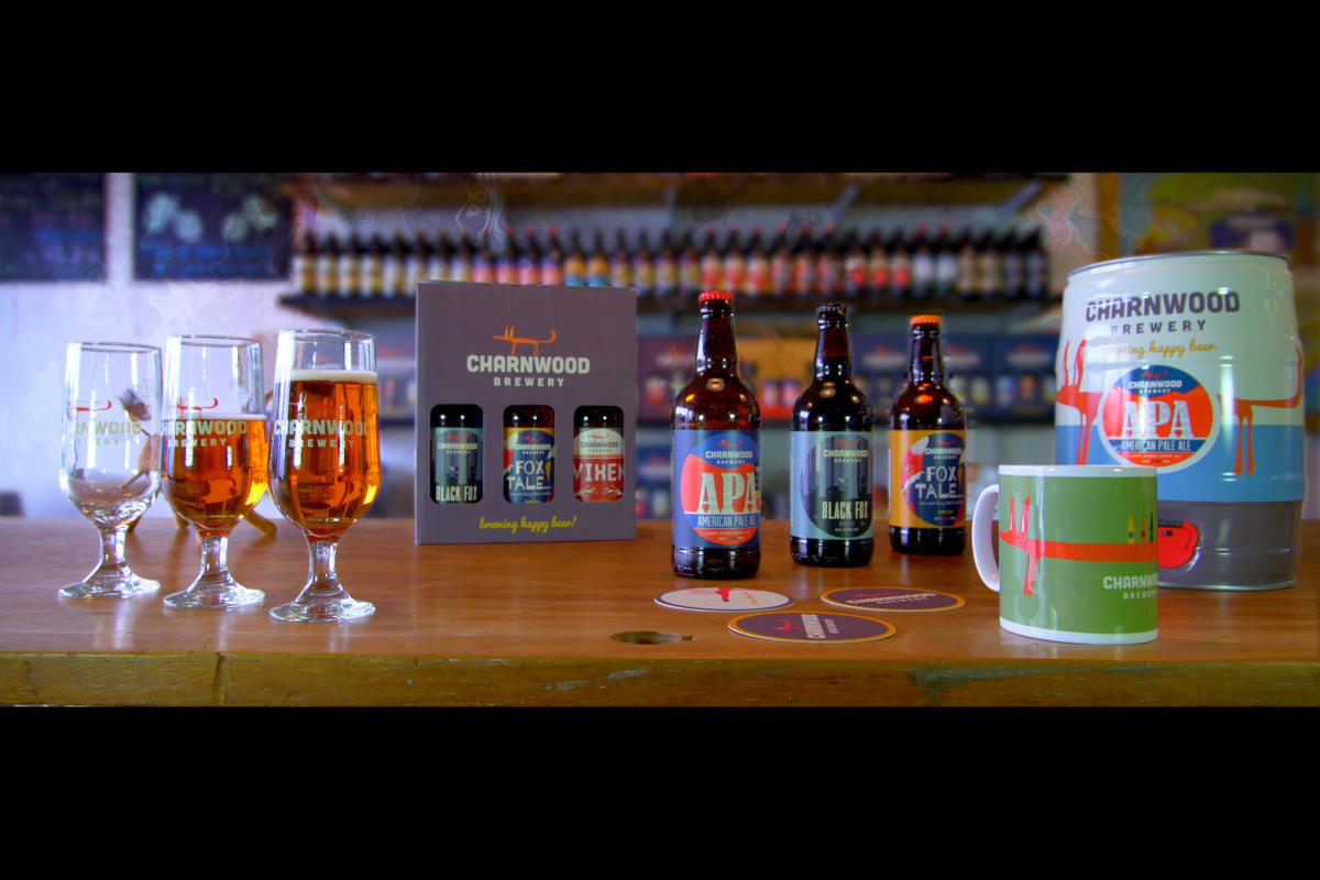 charnwood-brewery-beer-video-production-marketing-tale-production-social-media-fun-engaging