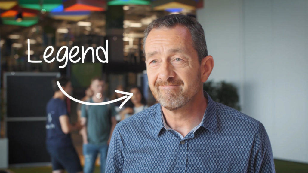chris-boardman-smiling-tale-production-video-production