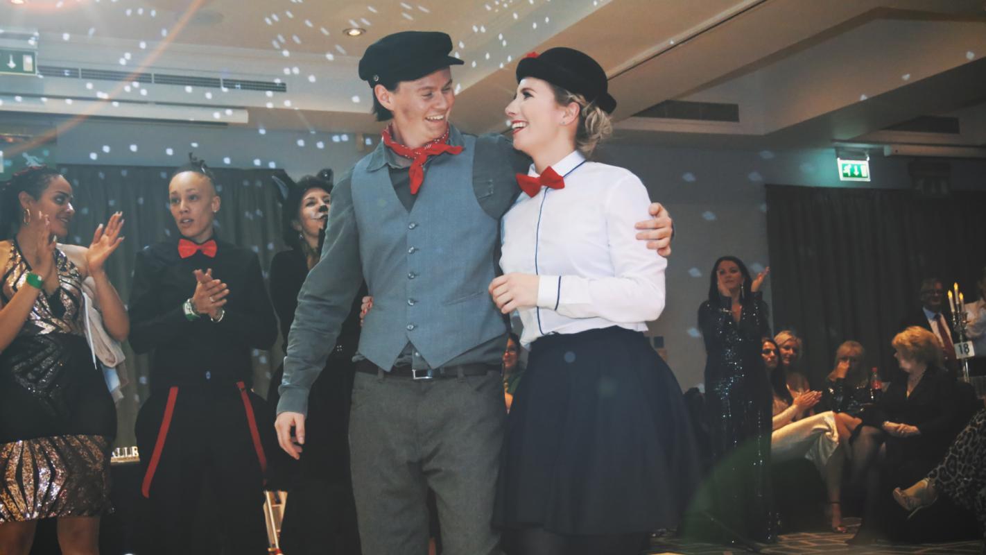 ultra-ballroom-Alex-Lees-Sophie-Taylor-Dance-Nottingham